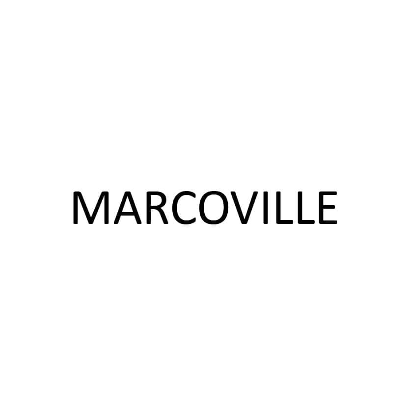 Marcoville