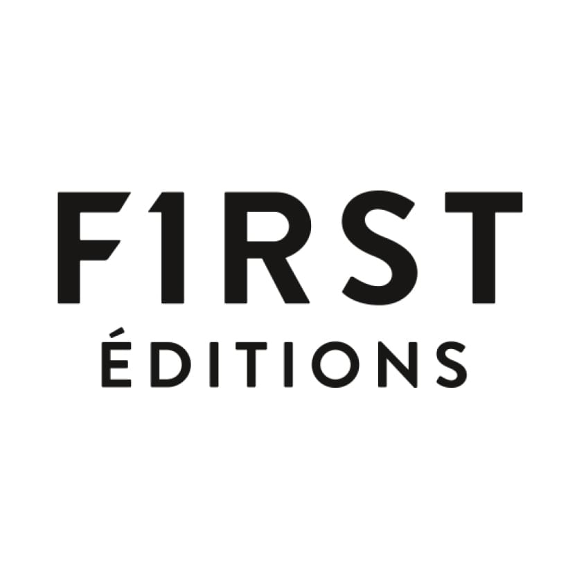 Éditions First