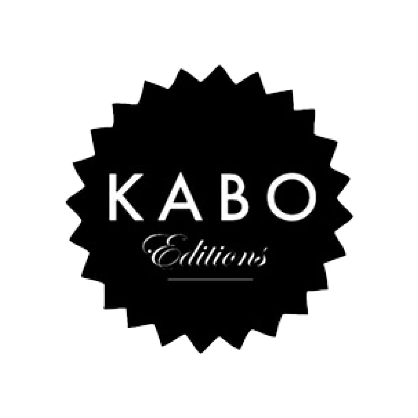 Kabo Éditions